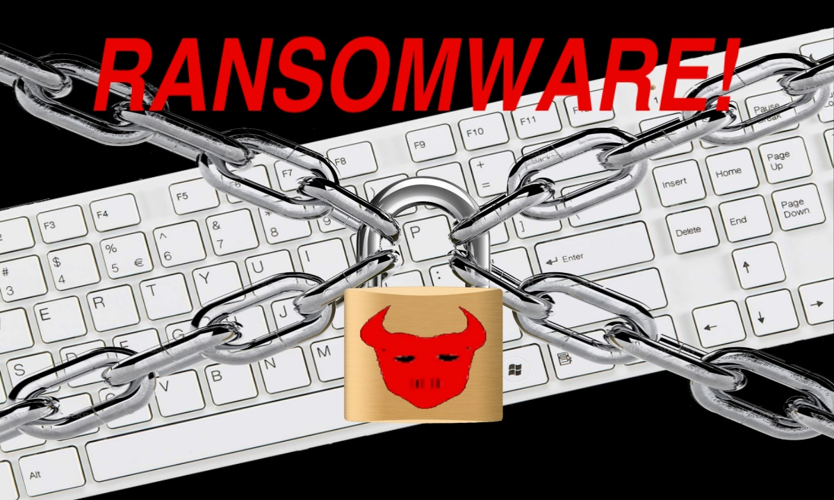 Tech MacGyver - Technology & Business Solutions for Sarasota-Bradenton - How to Prevent and Recover from a Ransomware Malware Attack