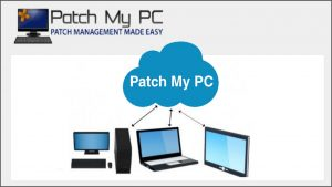 Patch My PC Software Installation & Patching HowTo by Tech MacGyver