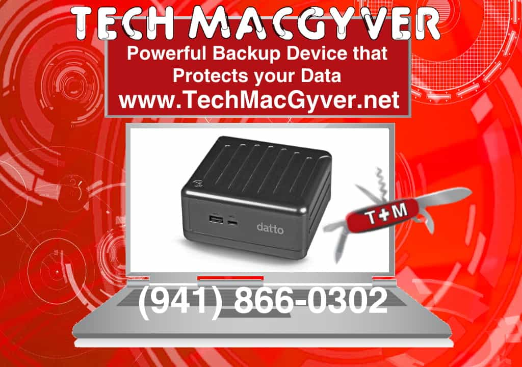 TechMacGyver-Laptop-Backup-Solution-with-Datto-Alto-3